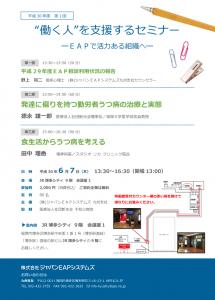 seminarkyushu_h30-6_A4f_tat
